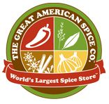 Visit us online now to shop for a tasteful food seasoning you'll love! Our bulk spice store has it all. Shop with us online now!