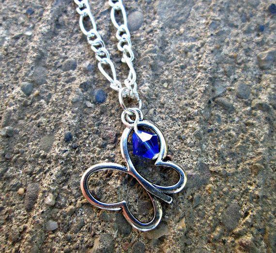 butterfly-necklace-w-swarovski