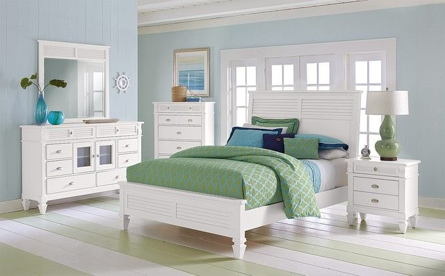 10 White Beach Bedroom Furniture Inspirations Bedroom Sets Value City Furniture Beach Bedroom Furniture