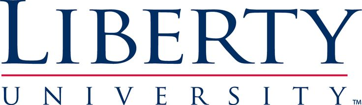 Liberty University is a very reputable Christian University located in Lynchburg Virginia. It is the largest University in Virginia & the largest  Christian University in the world. Liberty University's mission is to develop Christ-Centered,men and women to impact the world for God! My goal is to get multiple doctorate's degrees from this fine institution. I will just express Doctorate Degerees