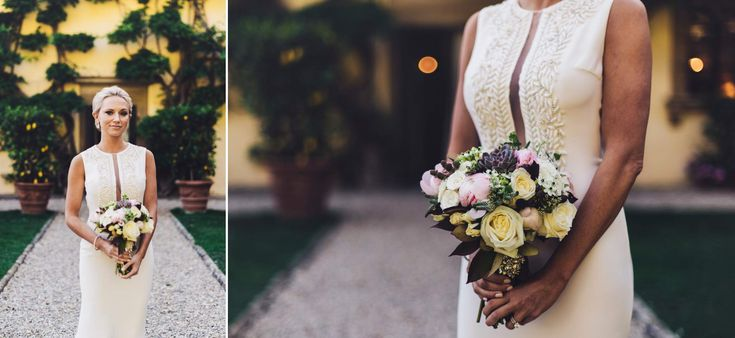 25wedding-photographer-belmond-san-michele-florence