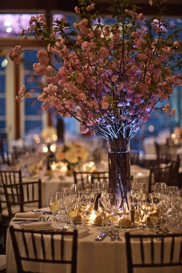 Images about weddings receptions on pinterest