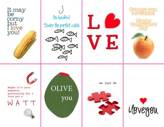 free valentine day coupons for boyfriend