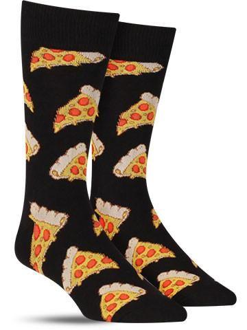 Best 25+ Local pizza ideas on Pinterest | Is pizza italian, Pizza ...