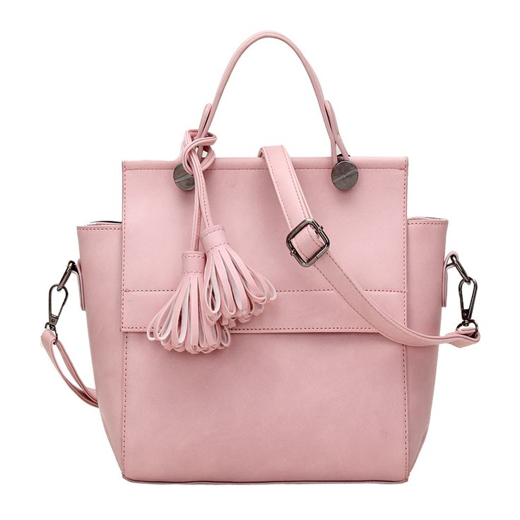 Find More Top-Handle Bags Information about Famous brand designers handbags high quality PU leather women bag candy color tassel ladies shoulder bag messenger bags totes ,High Quality bag chic,China bag button Suppliers, Cheap bag ziplock from Shenzhen Idea Fashion Bags Co., Ltd on Aliexpress.com