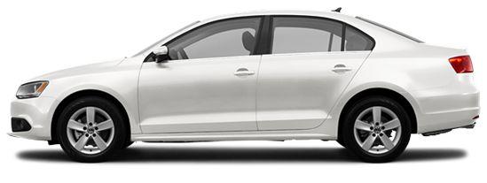 Parleys Diesel Performance: Volkswagen TDI Diesel Performance
