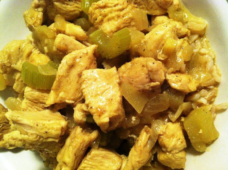 chicken-curry2
