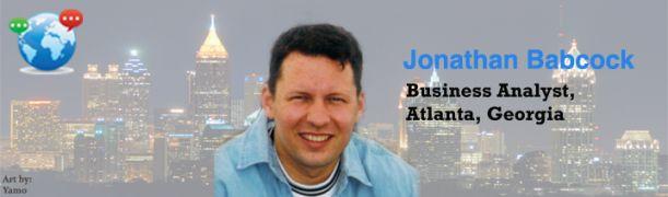 jonathan-babcock-practical-analyst-host-Atlanta