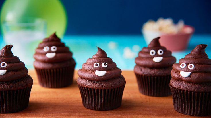 Hilarious Emoji Birthday Party Ideas for Kids That Will Make You LOL - EatingWell.com