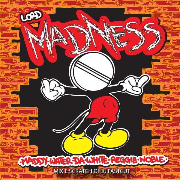 www.hiphopmadeinita.it ?p=16718