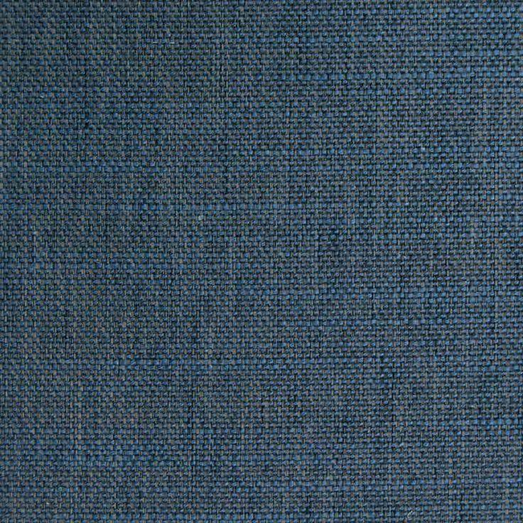 Warwick Fabrics : CHAI, Colour MARINA