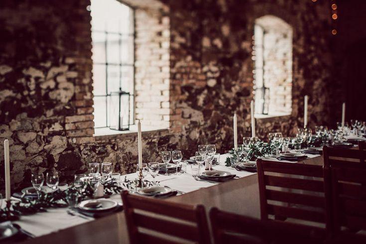 dukning bröllop, bröllopsdukning, bröllopsfotograf skåne, bläsinge gård, bröllop, skåne, bröllop kullaberg, bröllopsfotograf, vigsel, mölle, höganäs, jonstorp, kullaberghalvön, borgerligt bröllop, wedding skåne, tackkort bröllop, bordsplacering bröllop, festprogram bröllop, bröllopsinbjudan