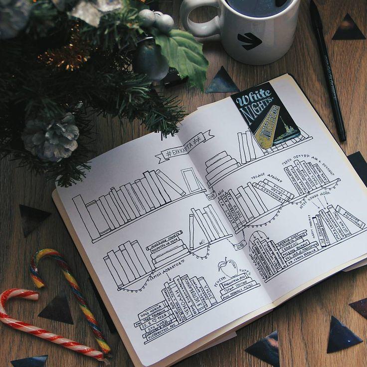 PlanMe - вдохновляющие планнеры