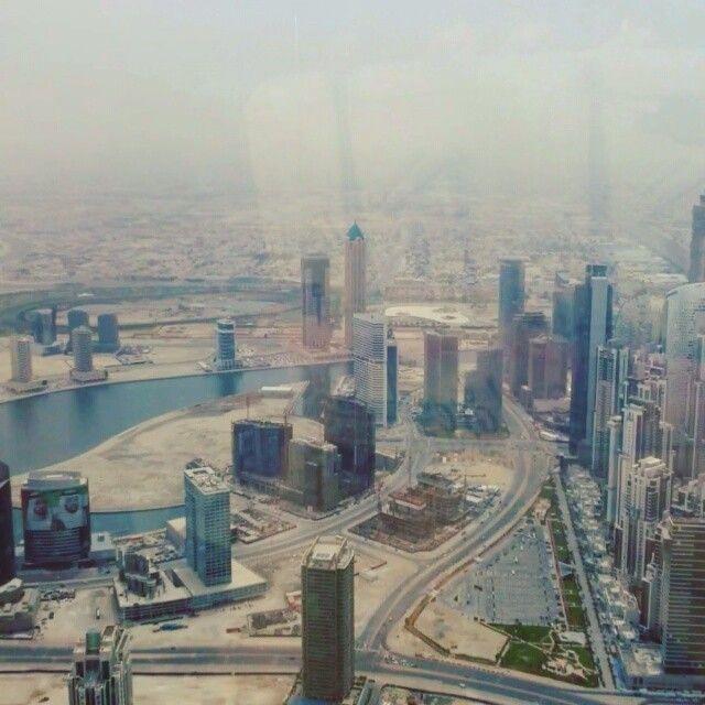 ЛЕТИЦИА @laetitia_3_4_92  ...Dubai, Burj Khalifa