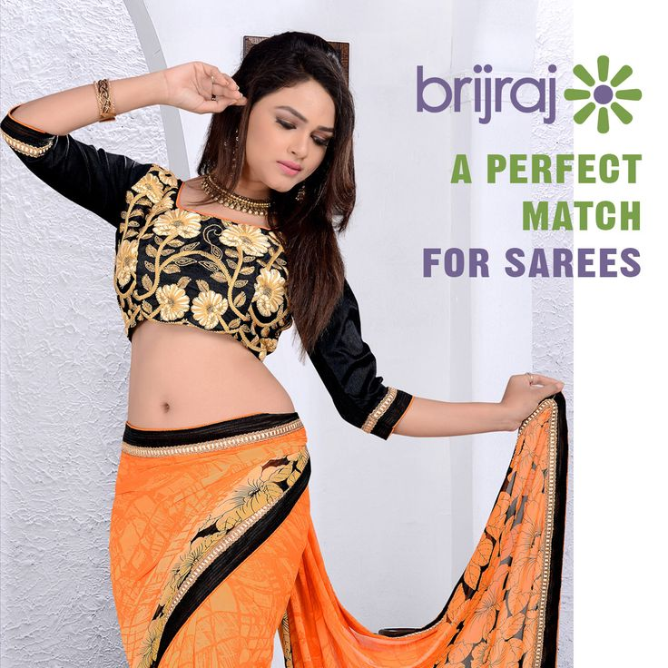 33 best Indian Fashion Tips And Quotes images on Pinterest ...