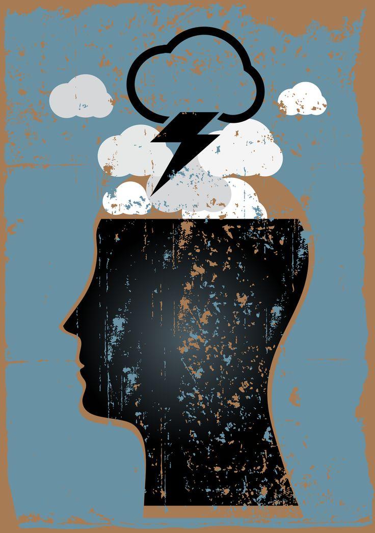 Dans la météo financière du cloud, les Etats-Unis risquent de connaître une phase d'intempéries assez importante.   http://www.bee-buzziness.com/beebuzziness/Home/BEE-life/BEE-blog/les_USA_ont_mal_au_cloud  #cloud   #economy