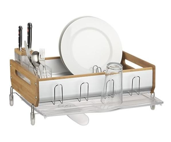 Best 25 Modern Dish Racks Ideas On Contemporary Drying And