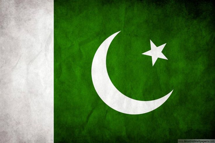 pakistan flag hd - Google Search