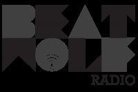 BeatWolf, a new Manchester radio station featuring Mike Joyce, 808 State, Funkademia, Now Wave etc.