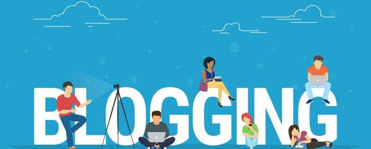 5 Best Blog Sites Other Than WordPress and Blogger http://www.makeuseof.com/tag/5-blog-sites-wordpress-blogger/