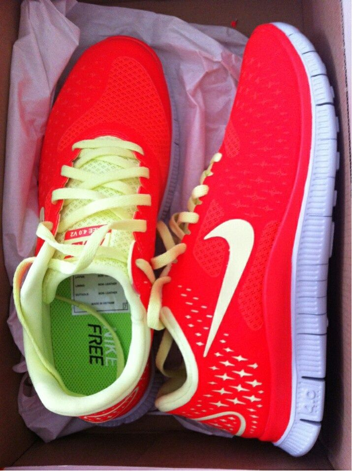 17 Best images about Sneakers / Trainers / Running Shoes on ...