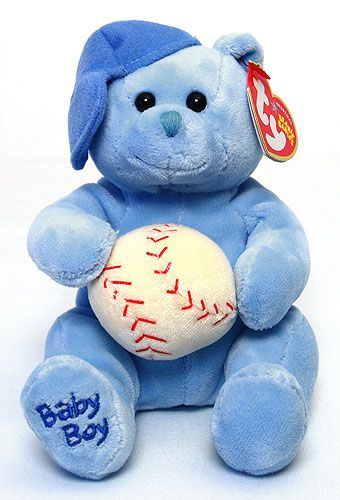1000 Images About The Dolls Beanie Babies On Pinterest