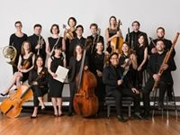 Carnegie Hall - NYC Concert Tickets, Events, and Music Education | Carnegie Hall | DAY-OF TIX $10