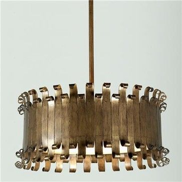 eclectic lamp shades - Google Search