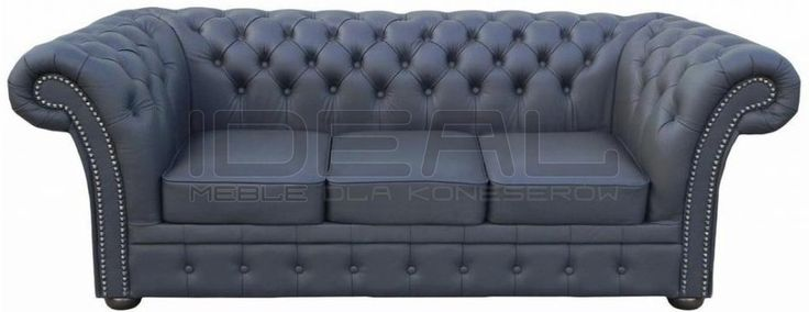 sofa_chesterfield_winchester_3_01.jpg (926×358)