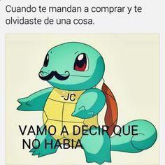 ♯☻♯ Disfruta de chiste ñero, one direction memes en español para facebook, humor para ustad, paginas de humor grafico para adultos y chistes verdes fuertes. ➛➛ http://www.diverint.com/memes-graciosos-espanol-2016-empiezan-confusiones/