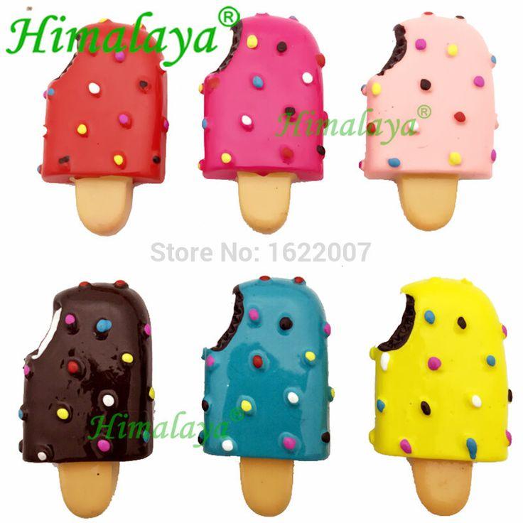 2016-Best-Sell-6-pcs-lot-Ice-Cream-font-b-Refrigerator-b-font-font-b-Magnets.jpg (800×800)