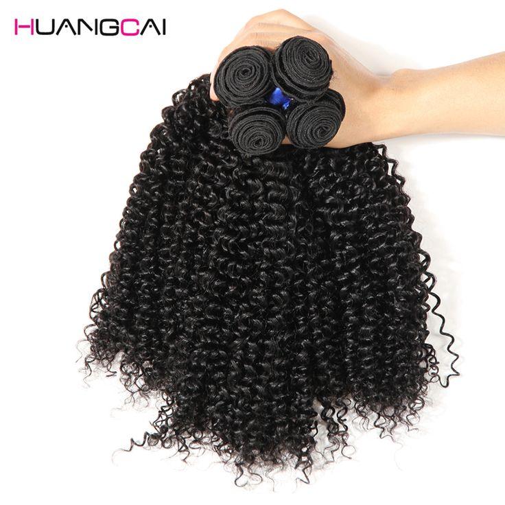 4 Bundles Kinky Curly Peruvian Hair Peruvian Kinky Curly Virgin Hair Peruvian Weave UK Tight Curly Human Hair Extensions