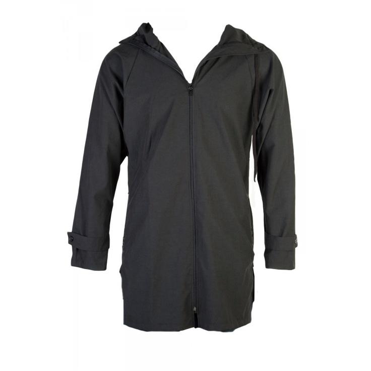 $269 gus velvet back jacket / black / s-xl #superettegetthelook