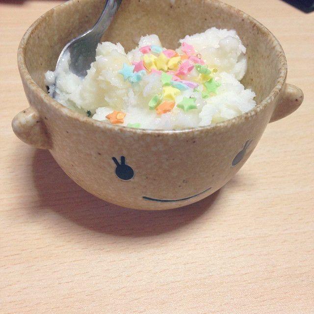 マシュマロと牛乳だけでアイスクリームが出来るとネットで話題になっています!材料2つだけで本当に美味しいアイスクリームになるの?