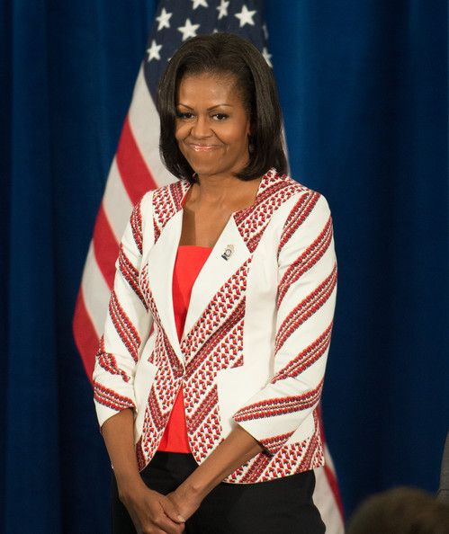 113 best Michelle Obama images on Pinterest Barack obama family - michelle obama resume