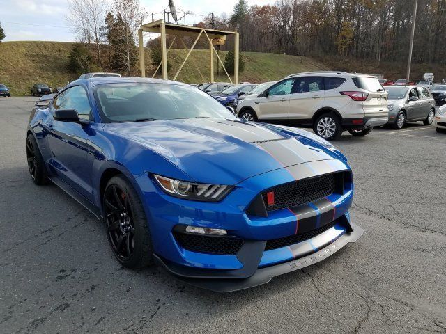Awesome Amazing 2017 Ford Mustang Shelby Gt350r 2017 Ford Mustang