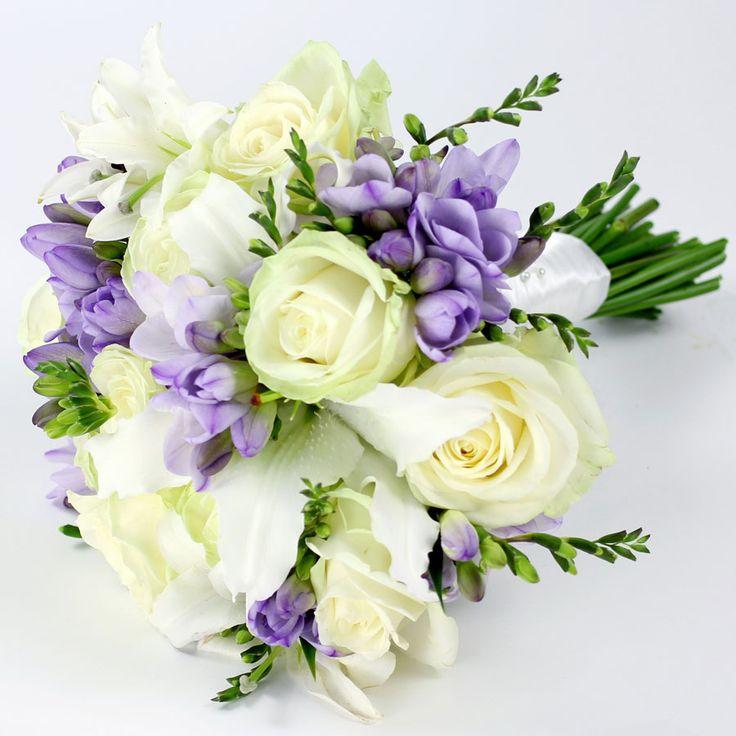 Best 25 Flower bouquet delivery ideas on Pinterest Peonies
