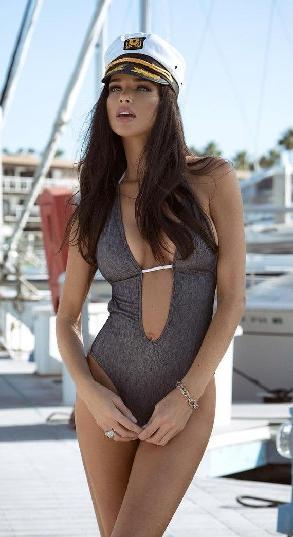 76 Best Sexy Sailing Girls Images On Pinterest Lifestyle