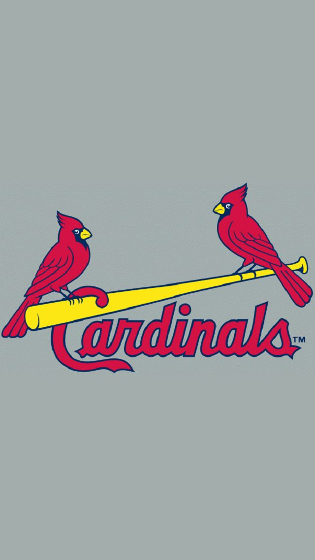 St Louis Cardinals 1999j