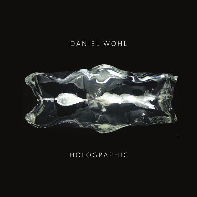 """Source"" by Daniel Wohl Olga Bell Caroline Shaw was added to my Discover Playlists playlist on Spotify"