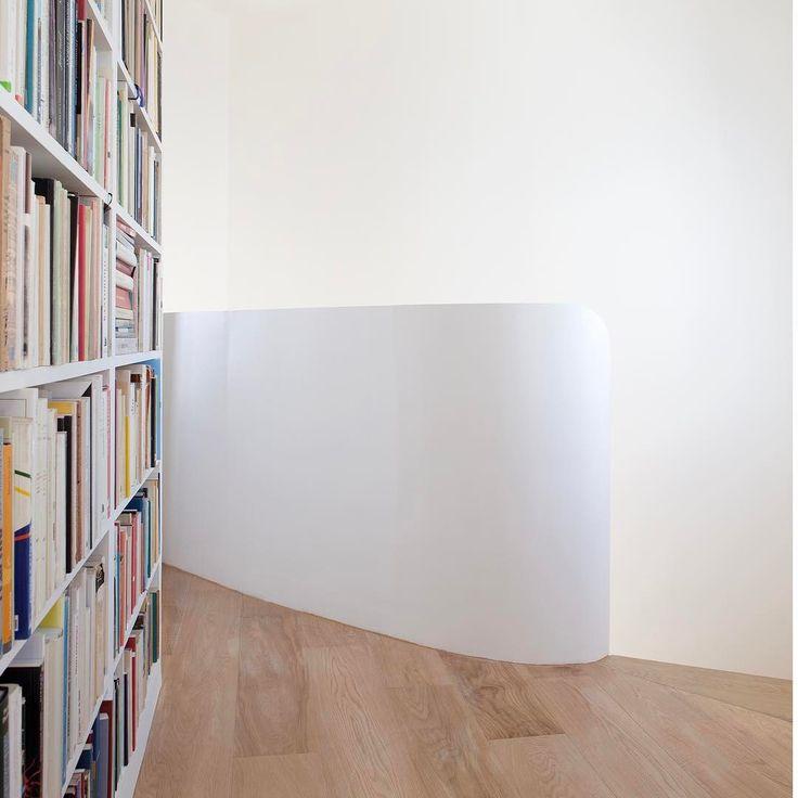 17 best images about l 39 art de l 39 escalier par escaliers. Black Bedroom Furniture Sets. Home Design Ideas