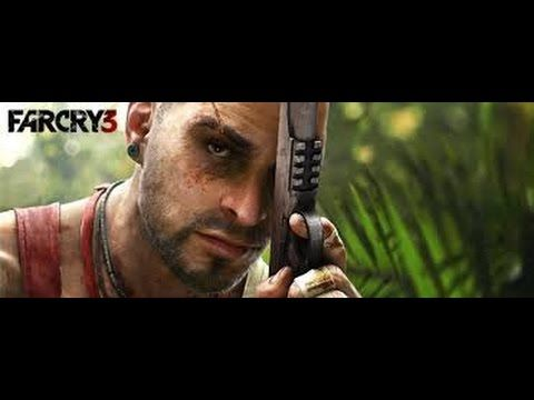 farcry5gamer.comFar Cry 3 - Clearing An Outpost - Using a Bow And a Flamethrower So Guyzz with our next video...playing Far Cry 3......we recoreded this video and showed you clear an outpost like a boss.....i will also tell you how to hack this game but our channel should have 50 subscribers........  Song Used: 1. Hell Cat - Desmeon  2. Alan Walker - Arrow   Also, Visit ushttp://farcry5gamer.com/far-cry-3-clearing-an-outpost-using-a-bow-and-a-flamethrower/