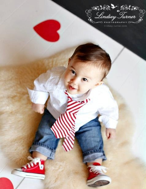 17 best images about 1 year old photography ideas on for Single 13 year old boys