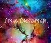sonhador | Tumblr