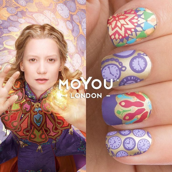 See this Instagram photo by @moyou_london • 1,815 likes
