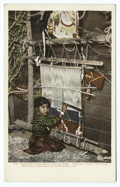179 Best Images About Weaving People Weaving On Pinterest