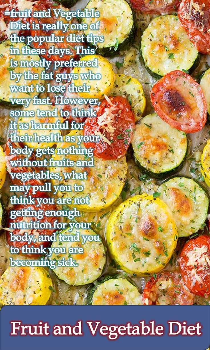 Best 25+ Fruit And Vegetable Diet Ideas On Pinterest  Fruit Diet, Healthy  Nutrition And Diet And Nutrition
