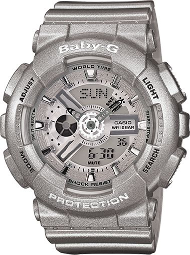 This watch right here... Yes, please and thank you in advance. <3