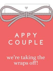 app: Wedding