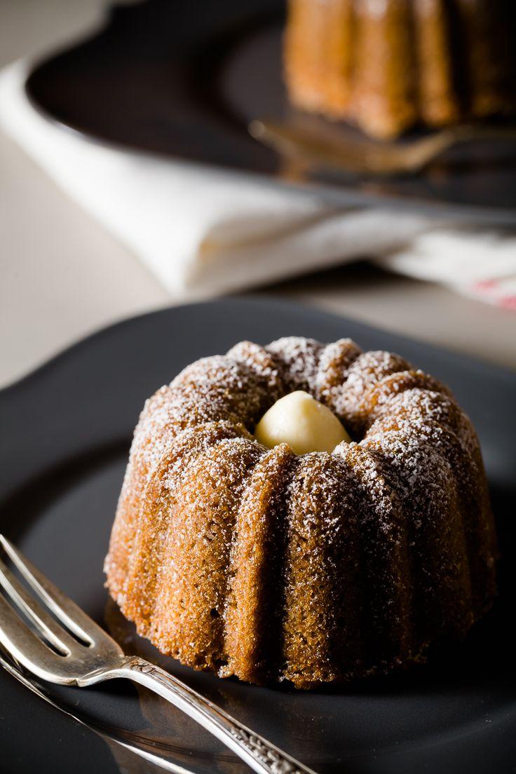 Parade Magazine Recipes From The S Apple Cake
